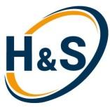 H&S QM-Service Ltd.