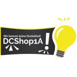 DCShop1A