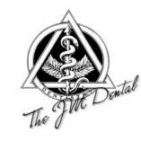The JM Dental