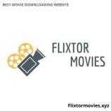 Flixtor Movies