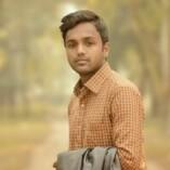 Humaun Kabir