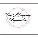 The Lingerie Formula