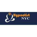 Hypnotist NYC