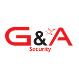 G&A Security