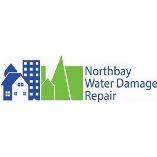 Northbay Water Damage Repair Santa Rosa
