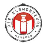 Die Elbmonteure Service GmbH