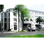 Stein & Stein Versicherungsmakler GmbH