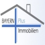 Bayern Plus Immobilien