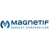 Magnetif