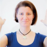 Marika Wauer