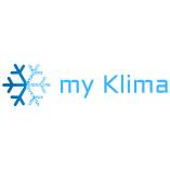 my Klima GmbH