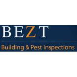 Beztbuildingandpestinspections