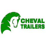 Cheval Trailers UK Ltd