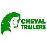 Cheval Trailers UK Ltd
