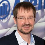 Allianz Generalvertretung Christian Pfeifer