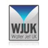 Waterjet UK