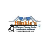Hinkle's Pressure Washing