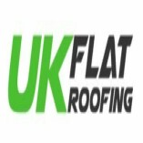 UK Flat Roofing