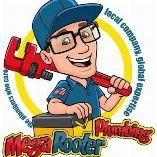 Mega Rooter Plumbing