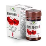 Vitamin E đỏ Ecosun