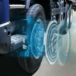 Ramirez Diesel Solutions