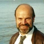 Jürgen Reich