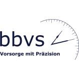 bbvs GmbH