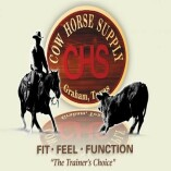 Brad's Cow Horse Supply