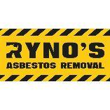 Rynos Asbestos Removal