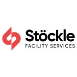 Stöckle Facility Services