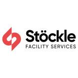 Stöckle Facility Services logo