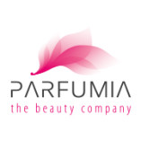 Parfumia Germany