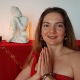 Nyah Tantra-Massagen Saarbrücken
