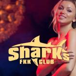 FKK Sharks