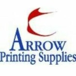Arrow Printing Supplies Pty Ltd