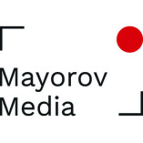 Mayorov Media