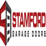 Stamford Garage Doors Los Angeles