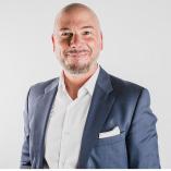 Versicherungsagentur Marcus Sill e.K. - Allianz Generalvertretung Bochum