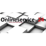 Onlineservice-24