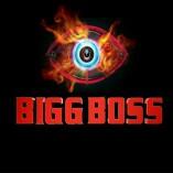 Bigg Boss 15 Watch Online