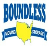 Boundless Moving & Storage