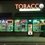 Lakeville Vape & Tobacco