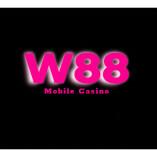 W88 mobile4