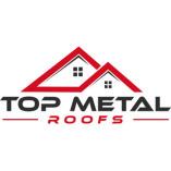 Top Metal Roofs Toronto