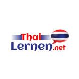 ThaiLernen.net