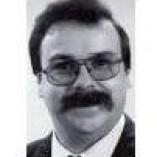 FAD24 Finanz Heinz E. Werner