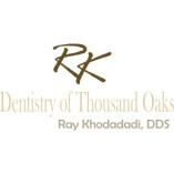 Dentistry of Thousand Oaks