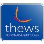 Thews Personalvermittlung GmbH
