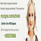 mycigna.com/activate