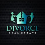 divorcerealestate